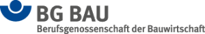 Logo-BG-BAU-RGB-1z
