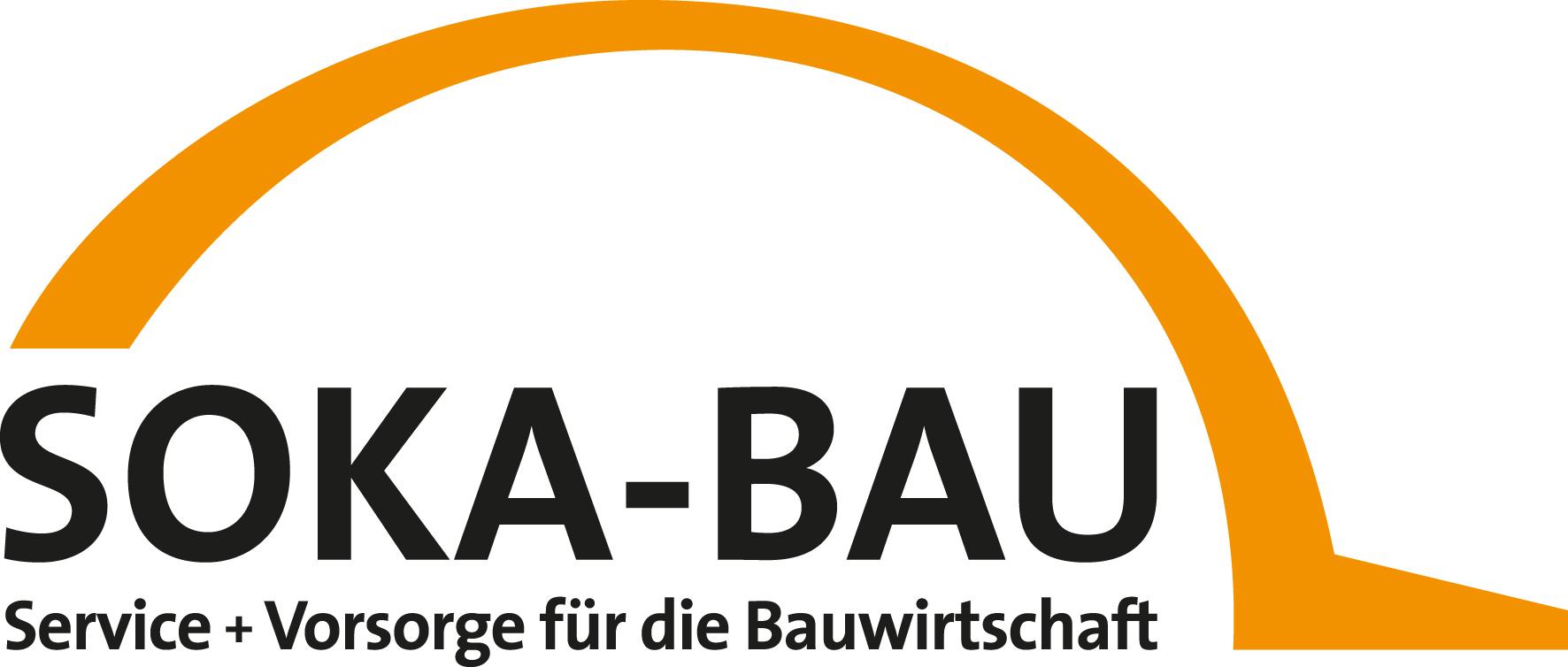 logo_soka-bau
